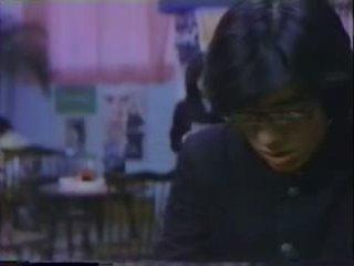 Nikkatsu momojirimusume #2 cinta serangan