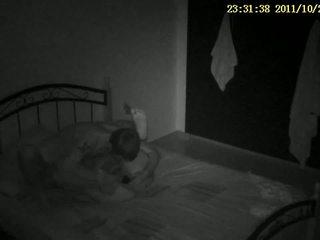 voyeur, spy, hidden cam
