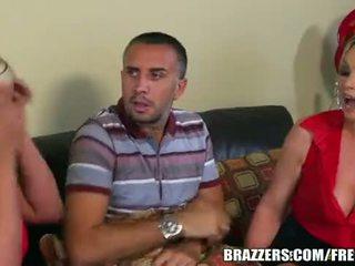 online brazzers, threesome sa turing, i-tsek lee i-tsek