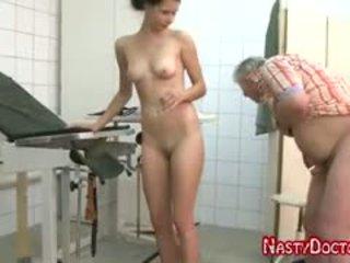 oral seks, eski + genç, küçük memeler