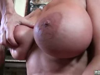 young, blowjobs sex, rated big dick