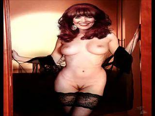 Slideshow; klassisch fernseher zeigen actresses nackt 3