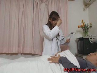 Japanska flicka having kön fria videor