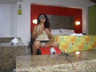 tette, camma, webcam
