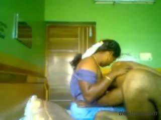 ローカル インディアン カップル rahman rukmani セックス ビデオ
