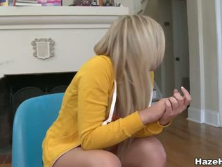 Pertubuhan wanita sister busted dalam mandi pada tersembunyi camera