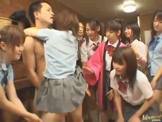 pussy teen japanese, sex asia japanese, pussi girl japāņu