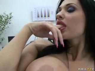 sesso hardcore, pompino, lick