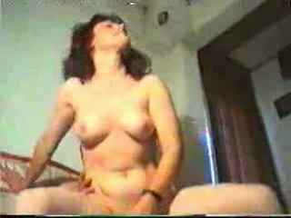 土耳其語 一對 having 熱 性別 視頻
