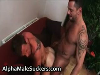 Super Hawt Homo Fellows Fucking And Sucking Porn 93 By Alphamalesuckers