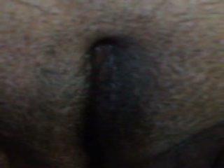 Arab khaliji copule: フリー アマチュア ポルノの ビデオ d6