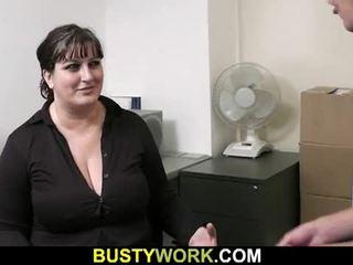Entretien leads à sexe pour ce en chaleur graisseux