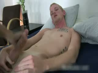 Vapaa homo leikkeit keith getting hänen homo