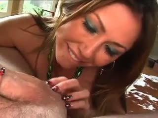 blowjobs, cumshots, hd porno