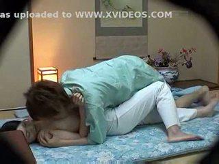 Ξενοδοχείο masseuse used με ξενοδοχείο guest