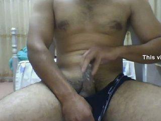 Arab geý