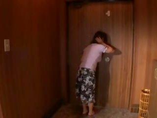 מזיין שלי יפני סבתא, חופשי מזיין שלי סבתא פורנו וידאו