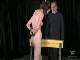 spielzeug, vibrator, masturbation
