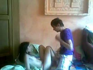 Paauglys pora seksas į pakistan