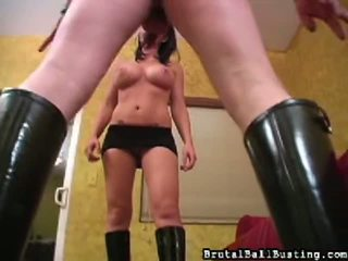 hardcore sex, big dicks, orgia
