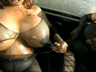 big boobs, tetovējumi, gotu