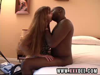big boobs, interracial, amatir