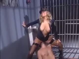 big, tits, fucking