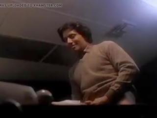 Clasic anal: gratis de epoca porno video 7f