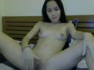 cururi mari, hd porno, indonesian