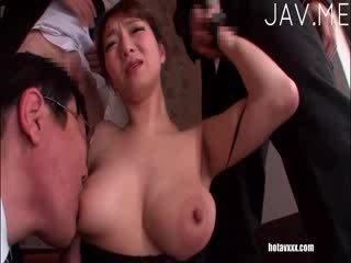 Jufd313