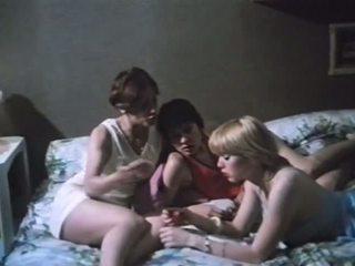 në linjë group sex shih, nominal adoleshencë më, ju i cilësisë së mirë hq