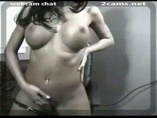 webcam, spiegs, vebkameras