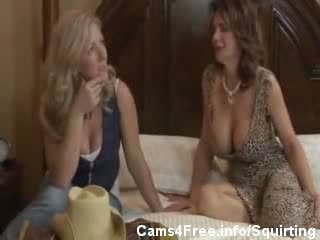 orgasm, squirt, female ejaculation