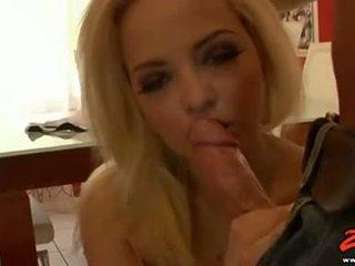 Hawt Alexis Texas And Bianca Dagger Engulfing On A Big Hard Cock