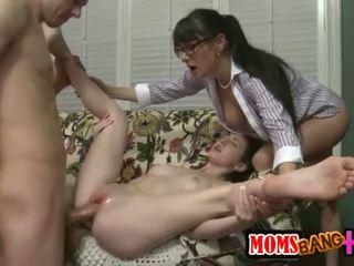 magaling group sex kalidad, big cock hq, threesome Libre