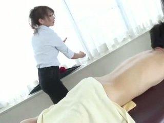 Палав японки anna mizukawa смучене космати хуй