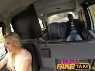 Femalefaketaxi millet ara, rimming, facials, group sikiş and more