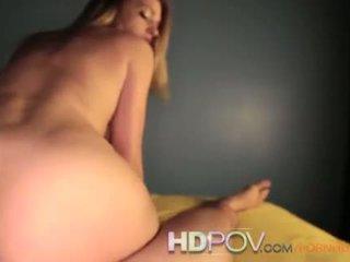 oralinis seksas, didelis penis karštas, pilnas orgazmas pamatyti