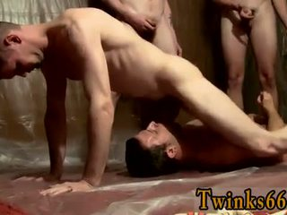 Hot gay sex !!!!!!!!piss Loving Welsey