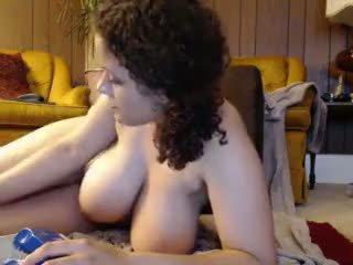 Webcams 2015 - legendary عسل kiss - ال فيلم