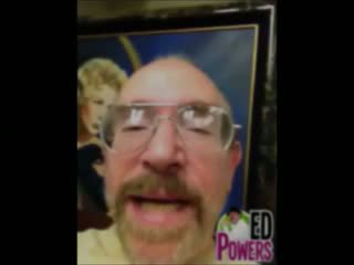 Príťažlivé tiffany mason gets fucked podľa ed powers