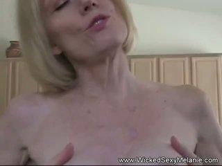 Naughty Fun with Step Mom, Free Naughty Mom Porn Video ec