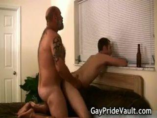 maldito, homossexual, babaca
