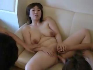 Одружена дружина для бути shared 01, безкоштовно дружина shared порно відео 4b