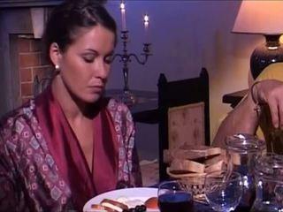 Ιταλικό πατερούλης remigio γαμώ christina bella