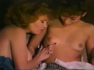 Ít kimmie johnson 1983 - cảnh 2, khiêu dâm d1