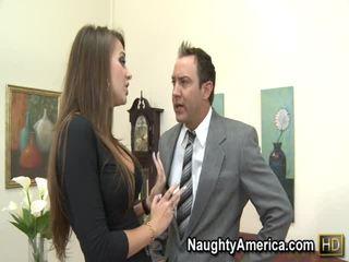 Nika noir seksas