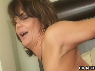 Hot lesbian fun with Deauxma, Kristal Summers Video