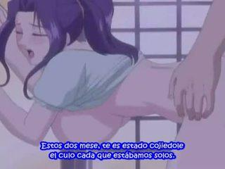 Mistreated Bride Ep02 Subtitulos Español