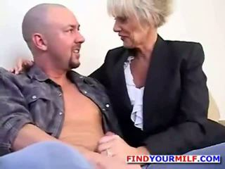 blondes tube, watch blowjob fuck, great mature